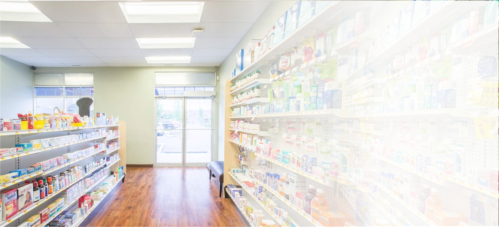 Welcome to Rx Online Pharmacy