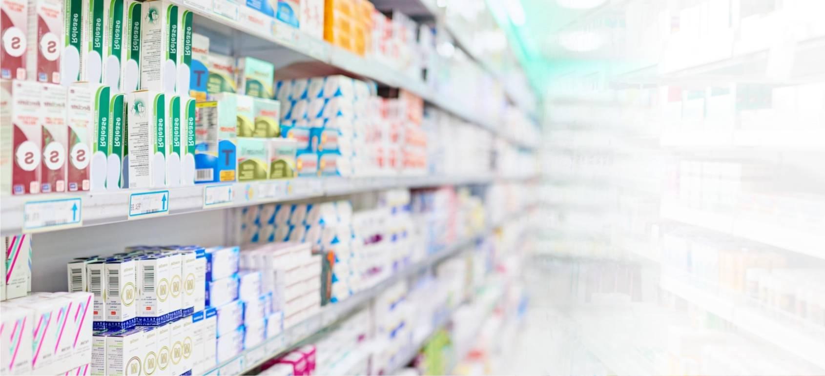 Buy Drugs Online & we'll deliver at your Doorstep
