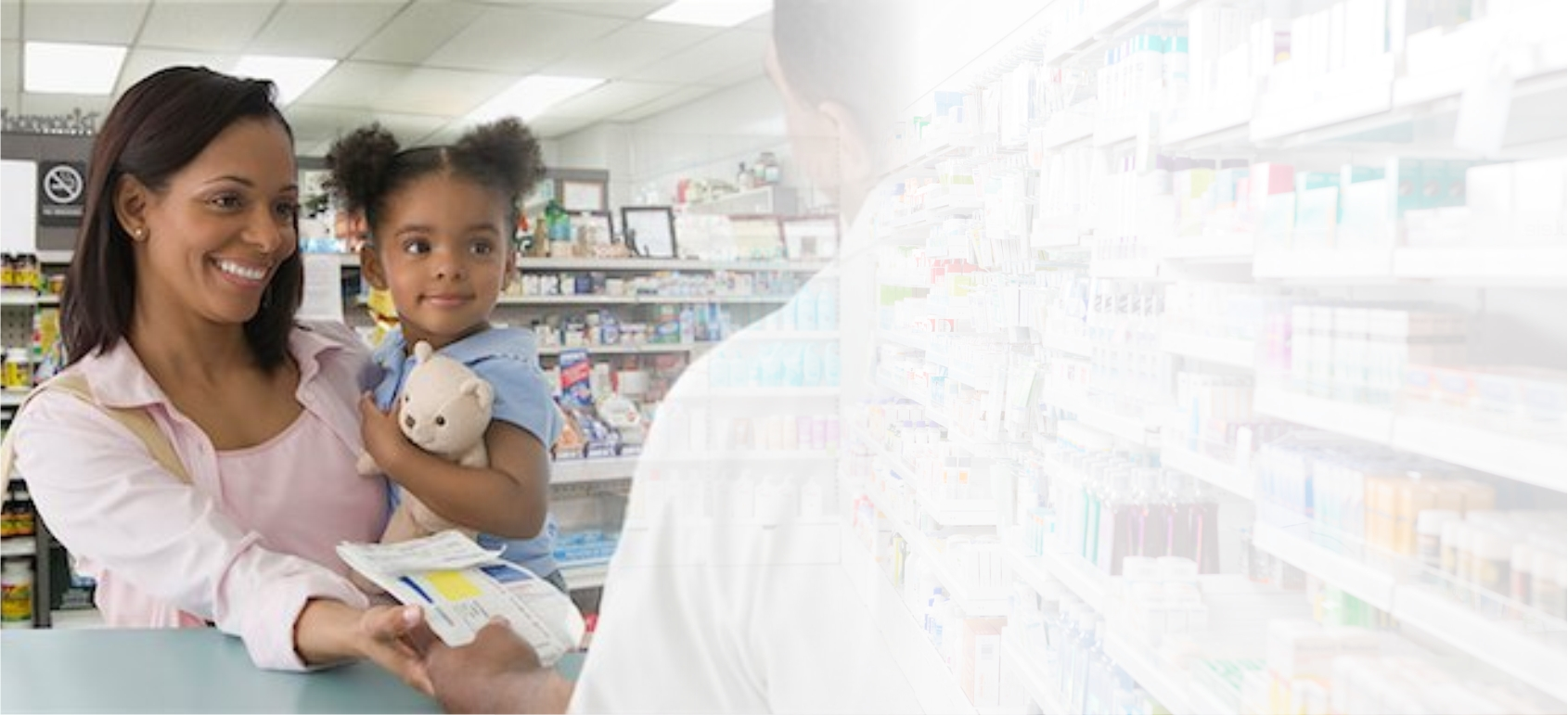 Get help from professional Pharmacists